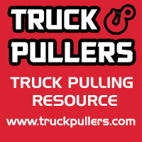 Truck Pullers
